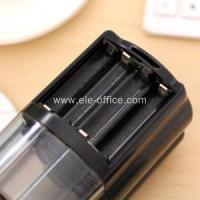 China Auto Stop Electric Pencil Sharpener wholesale