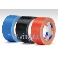 Buy cheap Duct Tapes Wingtai catalog from wholesalers