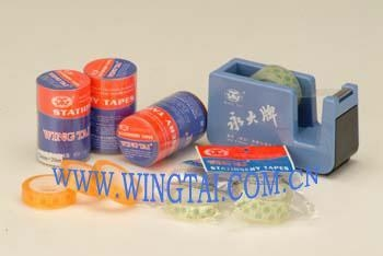 Quality Stationary Tapes Wingtai catalog for sale