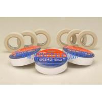 Buy cheap Double-sided Tapes Wingtai catalog from wholesalers