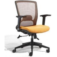 China New Design Gaming Office Chair Recliner Chair on sale