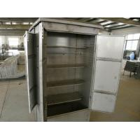 China Stainless steel Cabinet wholesale
