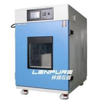 China Benchtop Constant Temperature and Humidity Test Chamber wholesale