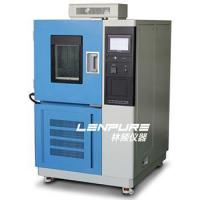China Constant Temperature humidity test chamber wholesale