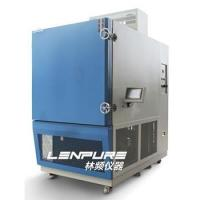 China Low pressure (altitude) test chamber wholesale