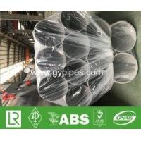 China ASTM A269 TP316L Stainless Steel Welded Tubes wholesale