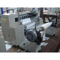 China Fax Paper Thermal Paper Slitting Machine on sale