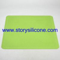 Buy cheap Heat Resistant Mat from wholesalers