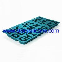 Buy cheap Reusable Ice-pop Mold from wholesalers