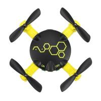 Buy cheap Eachine E60 Mini Pocket Drone With Camera Headless Mode 2.4G 6-Axis RC Quadcopter RTF from wholesalers