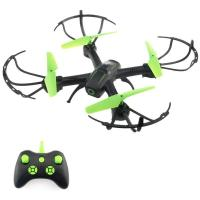 Buy cheap Eachine E31 With High Hold Mode 2.4G 4CH 6-Axis RC Quadcopter RTF from wholesalers