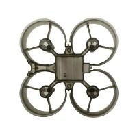 Buy cheap Eachine E012 RC Quadcopter Spares Parts Frame Kit from wholesalers
