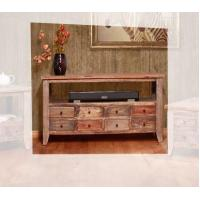 China Artisan New Antique Sofa Table wholesale