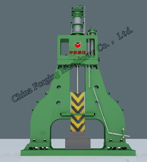 Quality Conversion of Hydra-pneumatic Hammer for sale