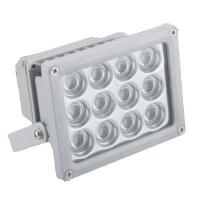 Buy cheap Lighting Series 101D12 from wholesalers