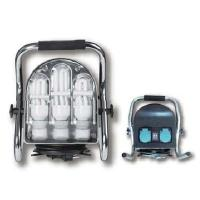 Buy cheap Lighting Series LWL-06 from wholesalers