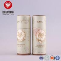 China Women Multi Tray Essential Oil Carry Cylinder for Bottles on sale