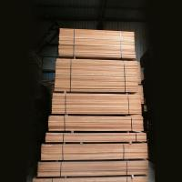 China Wholesale Durable Cheap Prices Teak Lumber for Sale wholesale