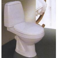 Buy cheap Toilet TR125 from wholesalers