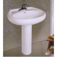 Buy cheap Washbasins TR366 from wholesalers