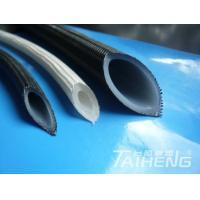 China Inner plastic outer tube wholesale