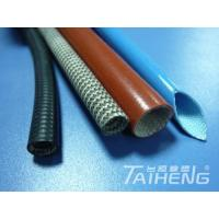 China Internal fiber outer casing wholesale