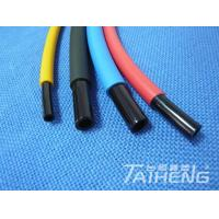 China Double - layer flame - retardant gas pipe wholesale