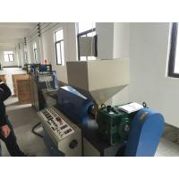China Zipper machine wholesale