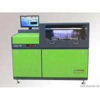 common rail tester ,tester beds