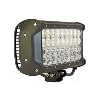 Buy cheap LED Lights Strobes N' More Heavy Duty EFlood 7560 Lumen Floodlight/Spotlight from wholesalers