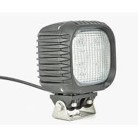 Buy cheap LED Lights Strobes N' More Heavy Duty EFlood 2800 Lumen Floodlight from wholesalers