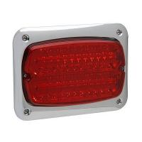 Buy cheap LED Lights Whelen M9 Conversion flange from M9 to 900 Series from wholesalers