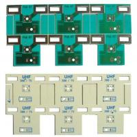 Buy cheap Single layer pcb of CEM 1 from wholesalers
