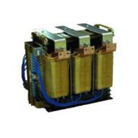 Buy cheap Product center Water cooled reactor from wholesalers