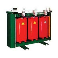 Buy cheap Product center Amorphous alloy transformer from wholesalers