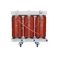 Buy cheap Product center Dry type transformer from wholesalers