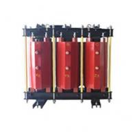 Buy cheap Product center Start the reactor from wholesalers