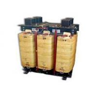 Buy cheap Product center Output reactor from wholesalers