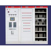 Buy cheap frequency power Touch style Power System from wholesalers