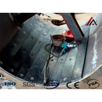 Buy cheap Liner Board from wholesalers