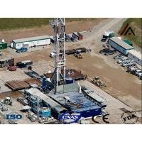 Buy cheap Oil Drilling Mat from wholesalers