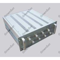 Buy cheap POI power divider splitter from wholesalers