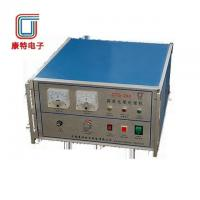 Buy cheap CTG-240 from wholesalers