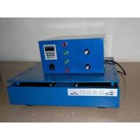 Buy cheap Vibration Platform Has High Compact Force from wholesalers