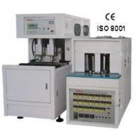 Buy cheap QCS-10A-2 Container from wholesalers