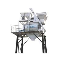 Buy cheap Compulsory Mixer Can Mix the Mixture Effectively from wholesalers