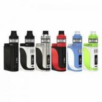 Buy cheap Eleaf iStick Pico 25 with Ello TC Kit from wholesalers