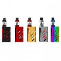 Buy cheap SMOK T-Priv Kit 220W With TFV8 Big Baby Beast Tank from wholesalers