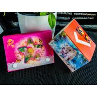 Buy cheap 3D packing box from wholesalers