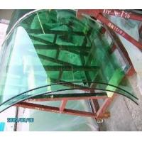 Buy cheap Tempered Glass from wholesalers